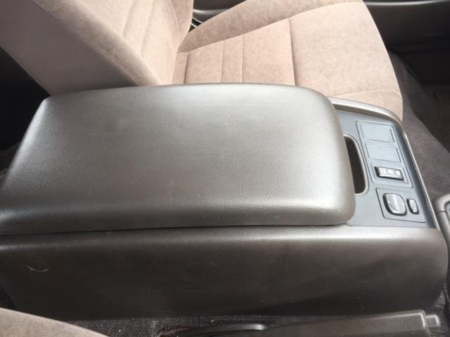 「トヨタ」「ハイエース」「ミニバン・ワンボックス」「長野県」の中古車13