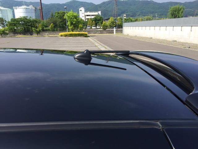 「スズキ」「スイフト」「コンパクトカー」「長野県」の中古車26