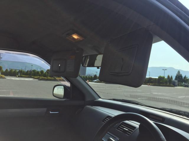 「スズキ」「スイフト」「コンパクトカー」「長野県」の中古車49