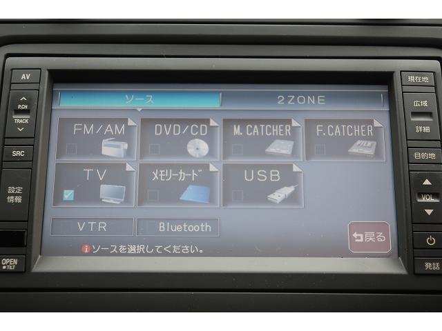 TSI コンフォートライン 純HDD 地デジ パノラマルーフ(16枚目)