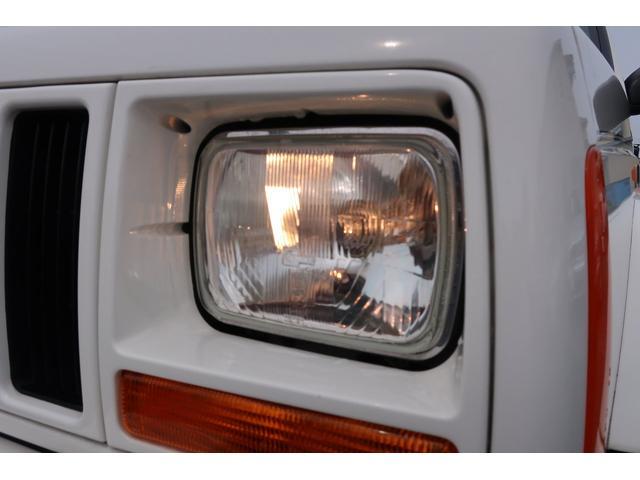 「その他」「クライスラージープ チェロキー」「SUV・クロカン」「茨城県」の中古車8
