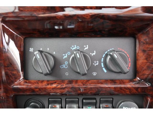 「その他」「クライスラージープ チェロキー」「SUV・クロカン」「茨城県」の中古車49