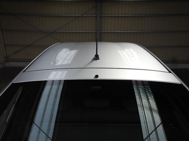 S 10thアニバーサリーエディション フルセグTV/ETC(9枚目)