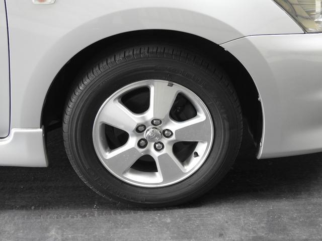 「トヨタ」「ウィッシュ」「ミニバン・ワンボックス」「茨城県」の中古車25