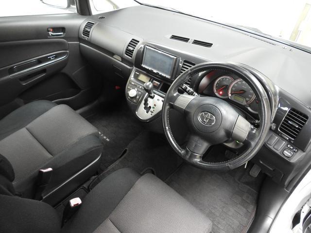 「トヨタ」「ウィッシュ」「ミニバン・ワンボックス」「茨城県」の中古車34