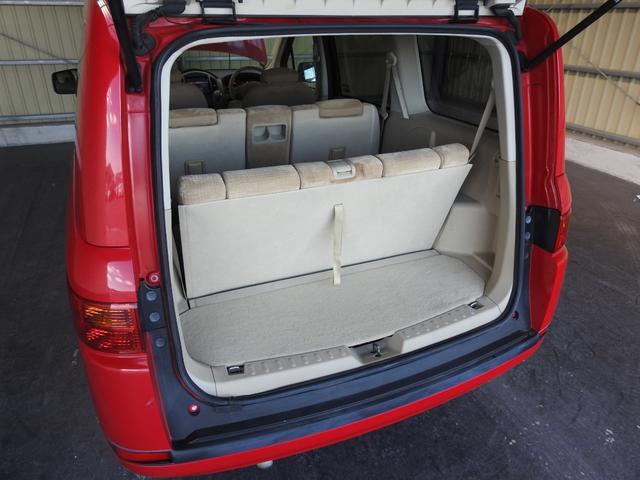 「日産」「ラフェスタ」「ミニバン・ワンボックス」「茨城県」の中古車43