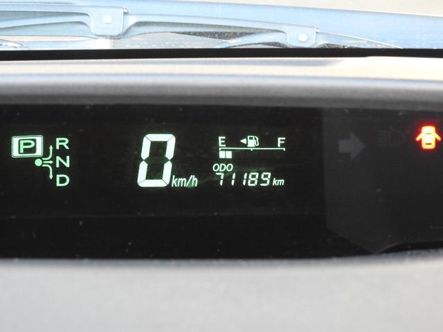 「トヨタ」「プリウス」「セダン」「茨城県」の中古車67