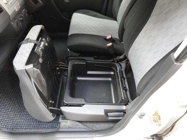「スズキ」「ワゴンR」「コンパクトカー」「茨城県」の中古車48