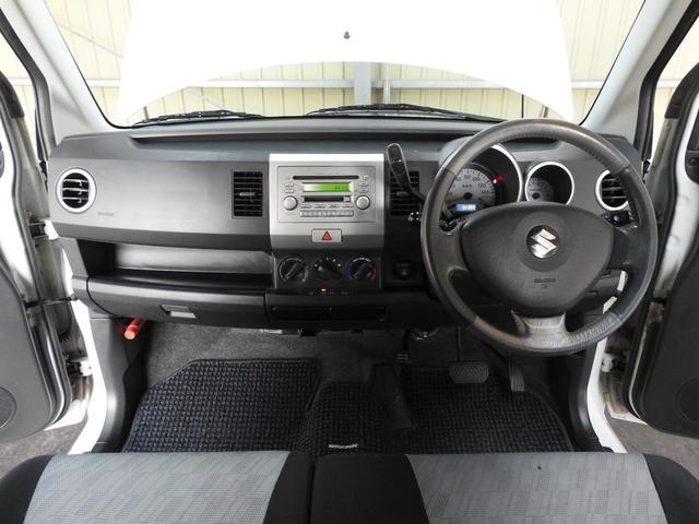 「スズキ」「ワゴンR」「コンパクトカー」「茨城県」の中古車49