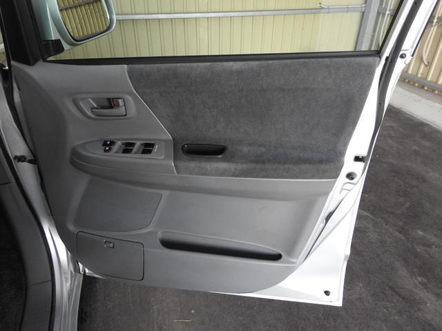 「トヨタ」「ノア」「ミニバン・ワンボックス」「茨城県」の中古車39