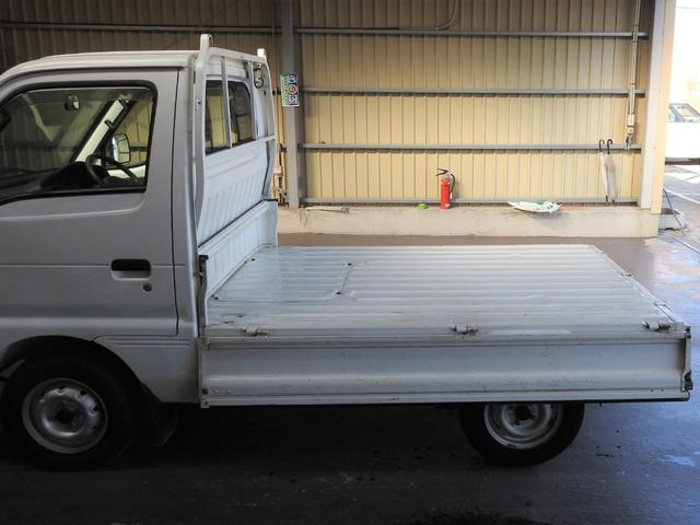「スズキ」「キャリイトラック」「トラック」「茨城県」の中古車21