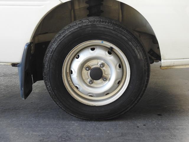 「スズキ」「キャリイトラック」「トラック」「茨城県」の中古車30