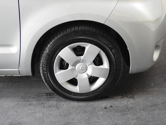 「トヨタ」「ポルテ」「ミニバン・ワンボックス」「茨城県」の中古車25