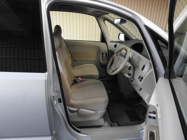 「トヨタ」「ポルテ」「ミニバン・ワンボックス」「茨城県」の中古車36