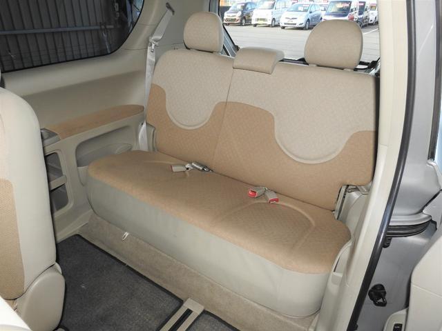「トヨタ」「ポルテ」「ミニバン・ワンボックス」「茨城県」の中古車39