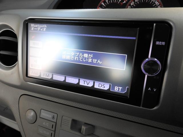 「トヨタ」「ポルテ」「ミニバン・ワンボックス」「茨城県」の中古車55