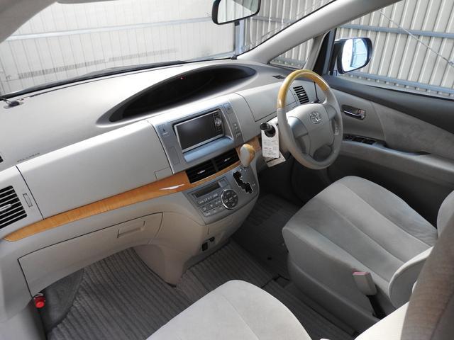 「トヨタ」「エスティマ」「ミニバン・ワンボックス」「茨城県」の中古車39