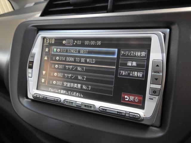G・10thアニバーサリー スマートキー/ナビ/ワンセグ/Bluetoothオーディオ/ETC(54枚目)