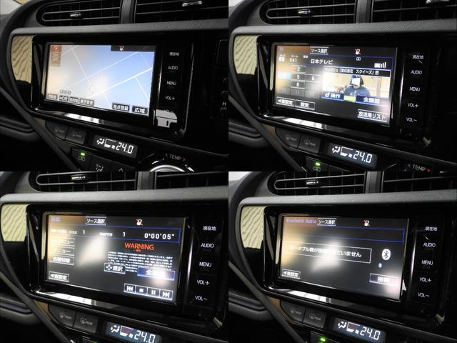 S スマートキー/SDナビ/Bカメラ/フルセグ/DVD再/MSV/BT/ETC(16枚目)
