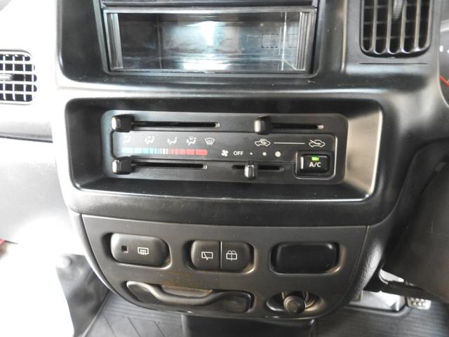 DX タイミングベルト&ウォーターポンプ交換済み/エアコン/パワステ/CD/AUX/USB/ETC(48枚目)