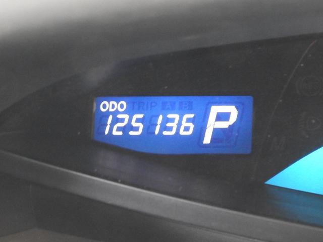 2.4アエラス Gエディション タイヤ新品4本/スマートキー/HDDナビ/Bカメラ/フルセグ/DVD再/MSV/ETC/HID/リアモニター(43枚目)
