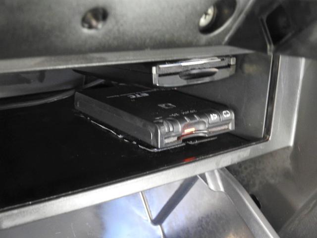 ハイウェイスターVエアロセレプラスナビHDD スマートキー/HDDナビ/Bカメラ/フルセグ/DVD再/MSV/ETC/HID(40枚目)