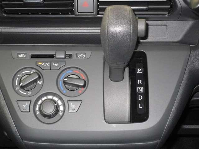 サポカーS 660 M 4WD(14枚目)