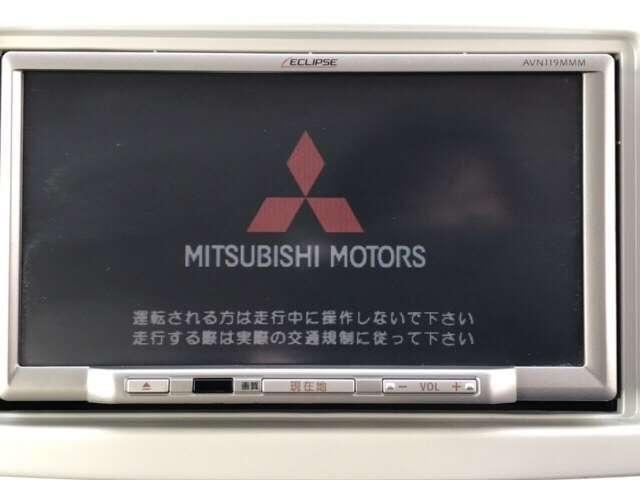 MX ワンオーナー ナビ 電動格納ミラー(10枚目)