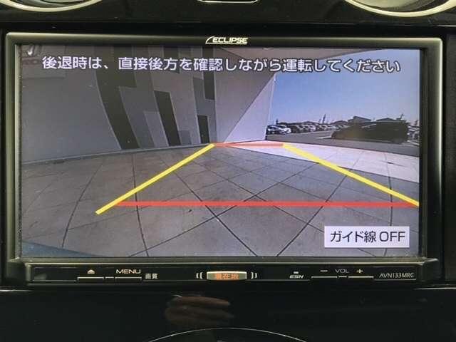 X DIG-S 社外メモリーナビ バックカメラ ETC 社外メモリーナビ バックカメラ ETC 衝突被害軽減ブレーキ アイドリングストップ 横滑り防止装置 盗難防止装置(12枚目)