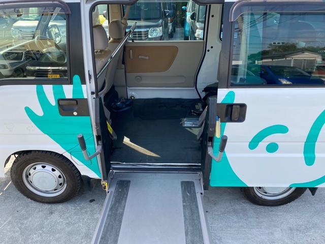 「スバル」「ディアスワゴン」「コンパクトカー」「埼玉県」の中古車12