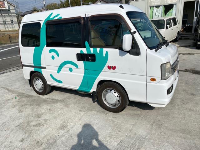 「スバル」「ディアスワゴン」「コンパクトカー」「埼玉県」の中古車22