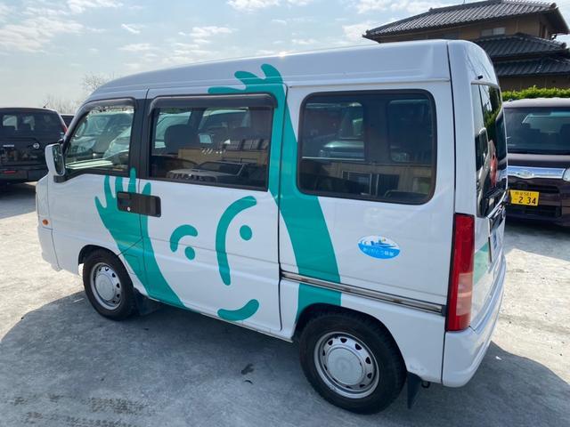 「スバル」「ディアスワゴン」「コンパクトカー」「埼玉県」の中古車27