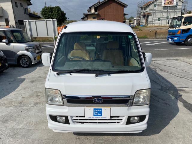 「スバル」「ディアスワゴン」「コンパクトカー」「埼玉県」の中古車30