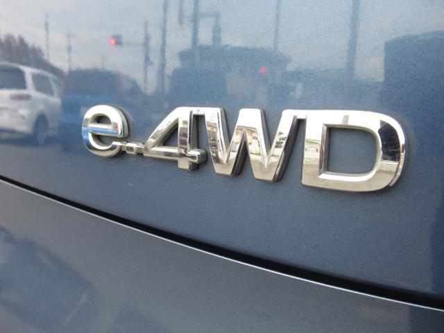 15S FOUR 4WD スマートキー ナビ フォグ アルミ(10枚目)