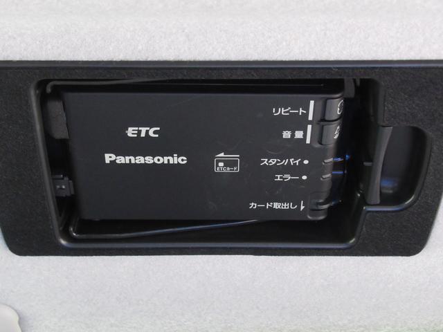 L ユースフルパッケージ 革シート メモリーナビ ワンセグ ETC HID スマートキー 革巻きステアリング フォグランプ(5枚目)