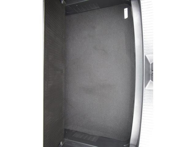 L ユースフルパッケージ 革シート メモリーナビ ワンセグ ETC HID スマートキー 革巻きステアリング フォグランプ(29枚目)