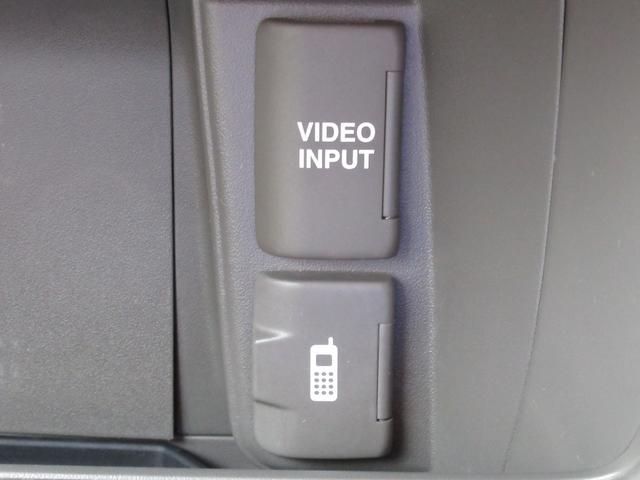 W HDDナビファインエディション 両側パワースライドドア 純正HDDナビ バックカメラ コーナーセンサー ETC HID(22枚目)