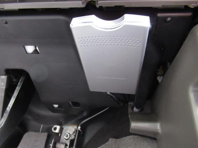 W HDDナビファインエディション 両側パワースライドドア 純正HDDナビ バックカメラ コーナーセンサー ETC HID(25枚目)