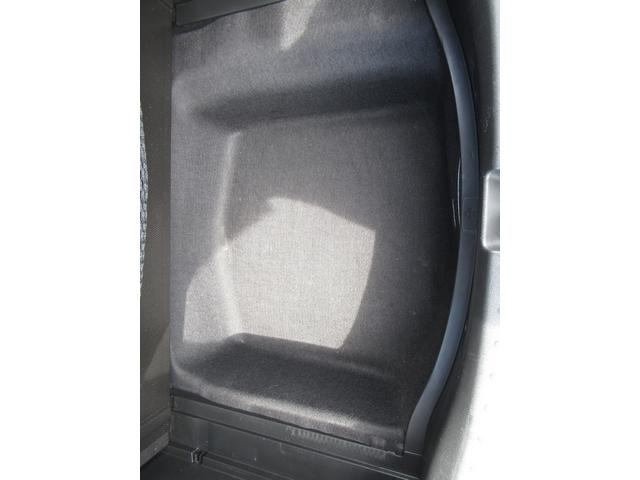 RS HDDナビ ワンセグ 社外アルミ オートエアコン HID キーレス(28枚目)