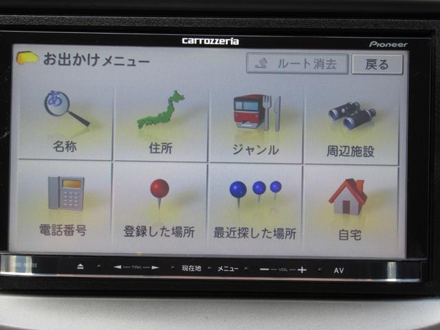 L 社外ナビ ワンセグ Bluetooth フォグランプ オートエアコン キーレス(15枚目)