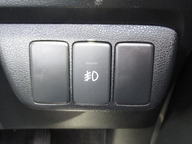 L 社外ナビ ワンセグ Bluetooth フォグランプ オートエアコン キーレス(18枚目)