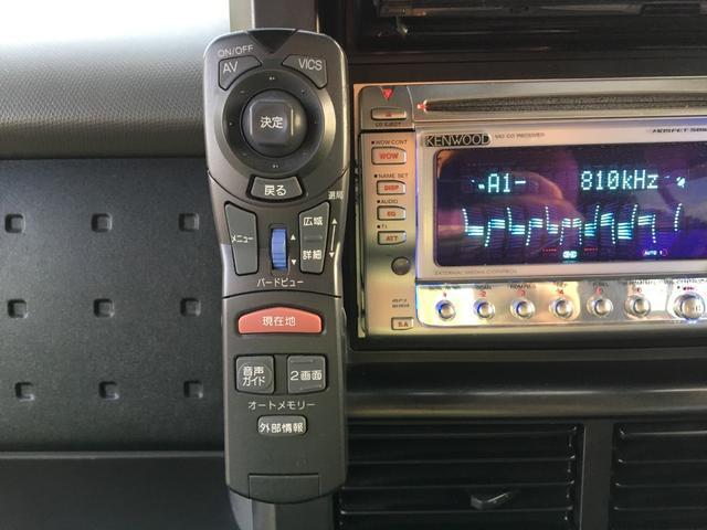 アジャクティブ キーレス ABS CD ベンチシート SDナビ Wエアバッグ(25枚目)