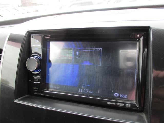 XSリミテッド バックカメラ シートヒーター スマートキー(3枚目)