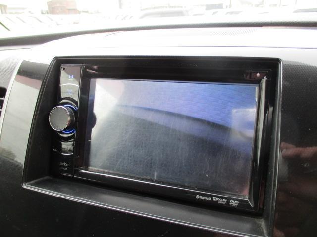 XSリミテッド バックカメラ シートヒーター スマートキー(4枚目)
