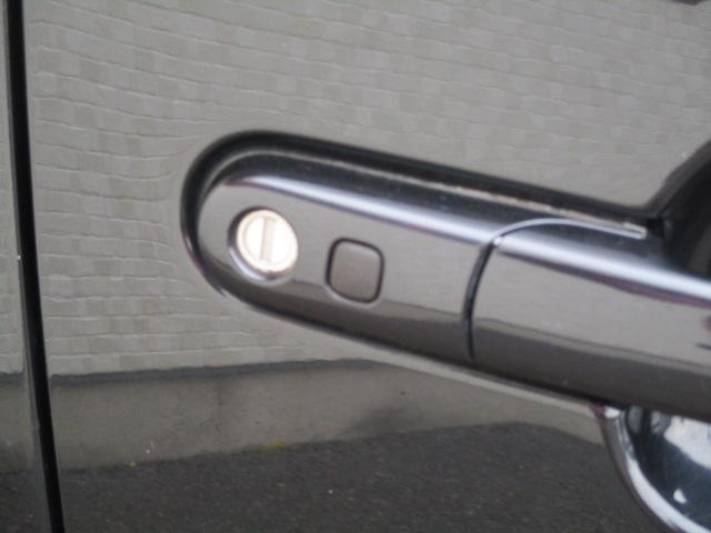XSリミテッド バックカメラ シートヒーター スマートキー(16枚目)