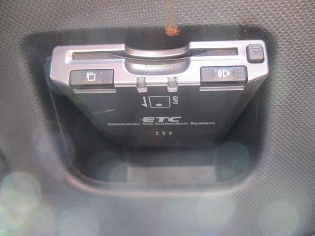 カスタム RS 社外SDナビ ETC スマートキー(4枚目)