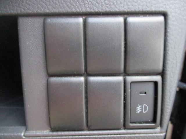 X 社外HDDナビ フルセグ ETC スマートキー(11枚目)