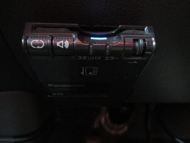 X 社外HDDナビ フルセグ ETC スマートキー(14枚目)
