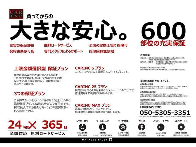 ディーバスマートスタイル 社外メモリーナビ バックカメラ(7枚目)