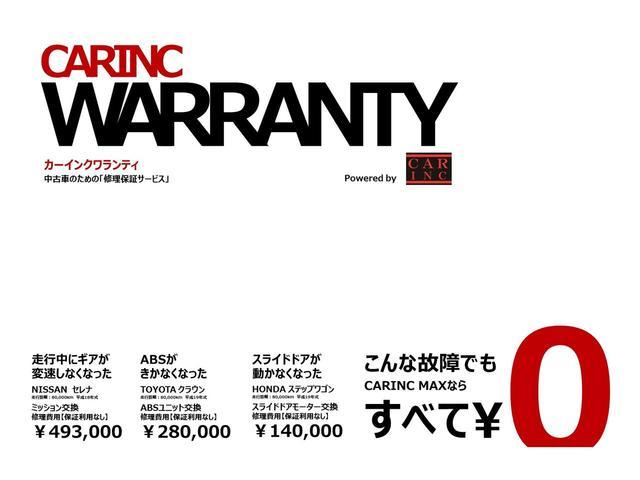 カスタム RS 社外メモリーナビ バックカメラ ETC(6枚目)